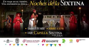Maleta de Viajes, viajes, turismo, cultura, Estados, Colima, Nayarit, Puebla, Tlaxcala, Tabasco