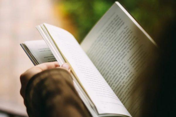 Maleta de Viajes, viajes, turismo, cultura, Grupo Porrúa, lectura, educación, Año Nuevo, Propósitos Viajeros