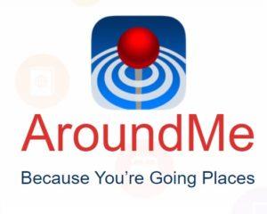 Maleta de Viajes, viajes, turismo, cultura, tecnología, Maleta Tech, apps, mochilero