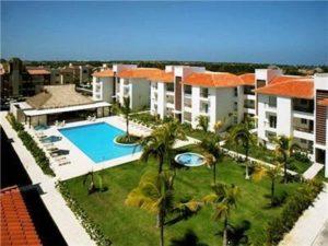 Maleta de Viajes, viajes, turismo, cultura, Punta Cana, República Dominicana, playa