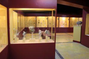 Maleta de Viajes, viajes, turismo, cultura, Estados, El Oro, minería, arte, arquitectura, Pueblo Mágico, Edomex