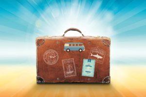 Maleta de Viajes, viajes, turismo, cultura, teatro, viajeros, Hoteles City Express
