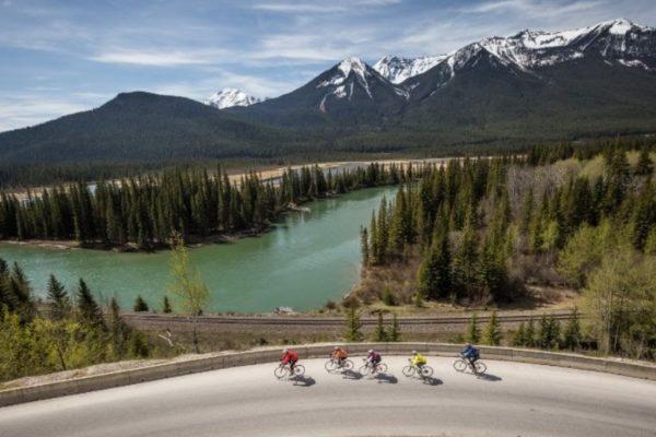 Maleta de Viajes, viajes, turismo, cultura, Notiviajeros, Alberta, Canadá