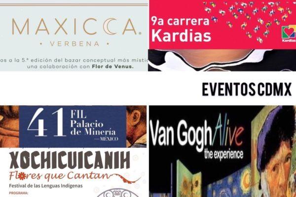 Maleta de Viajes, viajes, turismo, cultura, CDMX, Faro Tláhuac, Carrera Kardias, SECTUR CDMX