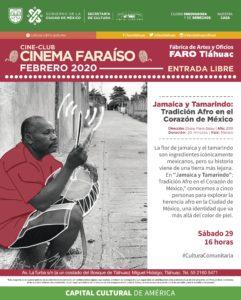 Maleta de Viajes, viajes, turismo, cultura, CDMX, Chocolate y Café Fest, EDC, cine, música