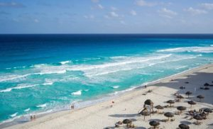 Maleta de Viajes, turismo, viajes, Notiviajeros, destinos, experiencias