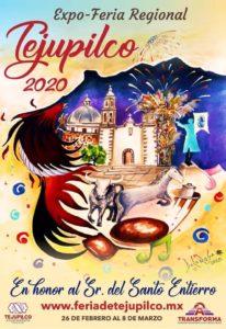Maleta de Viajes, Estados, Zacatecas, turismo, aventura, febrero, Estado de México, Tlaxcala, San Luis Potosí, Michoacán