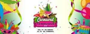 Maleta de Viajes, Estados, Colima, viajes, aventura, Morelos, Quintana Roo, Campeche, Tabasco