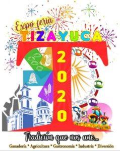 Maleta de Viajes, viajes, turismo, cultura, Estados, Mérida, Yucatán, carnaval, Colima, Morelos, Hidalgo