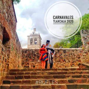 Maleta de Viajes, turismo, aventuras, viajes, Estados, Sinaloa, Yucatán, Veracruz, Tlaxcala, BCS, Querétaro