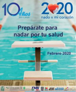 Maleta de Viajes, viajes, turismo, Maleta Deportiva, natación, salud, Sport City