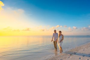 Maleta de Viajes, viajes, turismo, cultura, Estados, Click Bus, 14 de febrero, Día del Amor y la Amistad