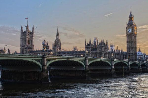 Maleta de Viajes, viajes, turismo, cultura, Notiviajeros, Internacional, Blue Ivy Coaching, Reino Unido