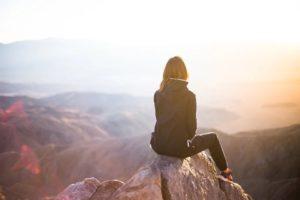 Maleta de Viajes, viajes, turismo, viajes, OpenTable, 14 de febrero, soltero