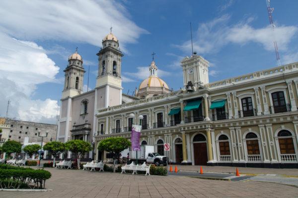 Ciudad de México, Chihuahua, Ciudad Juaréz, Colima, Guadalajara, Jalisco, turismo, propiedades.com, ONU, Congreso SIME