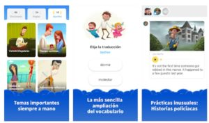 Maleta de Viajes, Maleta Tech, apps, cuarentena, tecnología