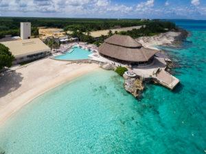 Maleta de Viajes, viajes, turismo, cultura, Torneo de Golf Cozumel, Cozumel, Grupo Presidente, golf, Maleta Deportiva