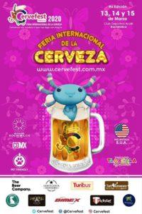Maleta de Viajes, viajes, turismo, cultura, CDMX, Pumas, Cruz Azul, tango, SECTUR-CDMX