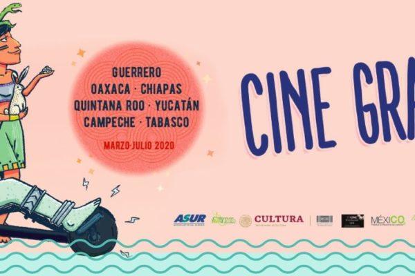 Maleta de Viajes, turismo , Cine Maleta, cine, medio ambiente, Cine Móvil ToTo