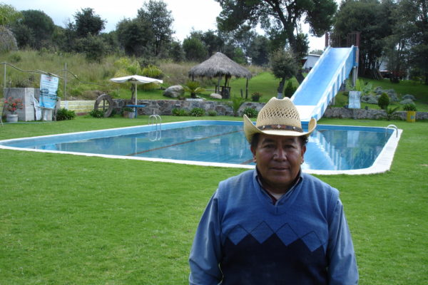 Maleta de Viajes, viajes, turismo, cultura, Estados, Tlaxcala, San Pablo del Monte