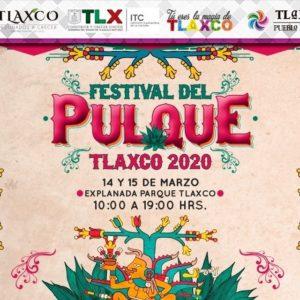 Maleta de Viajes, viajes, aventura, puente vacacional, Tula, Hidalgo, Querétaro, Veracruz, Puebla Tlaxcala, San Luis Potosí