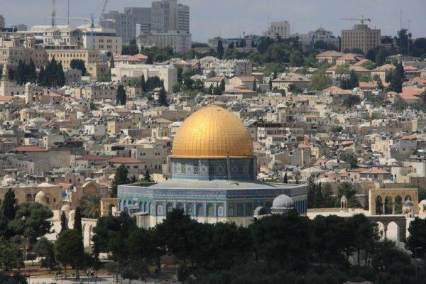 Maleta de Viajes, viajes, turismo, cultura, Israel, Día Internacional de la Mujer, Medio Oriente