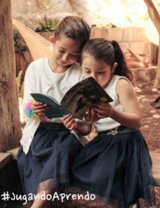 Maleta de Viajes, viajes, turismo, cultura, libros, ateconqueso, Jugando Aprendo
