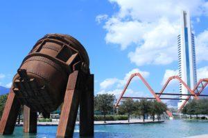 Maleta de Viajes, viajes, turismo, empresas, emprendimiento, Monterrey, Emprendedores Viajeros