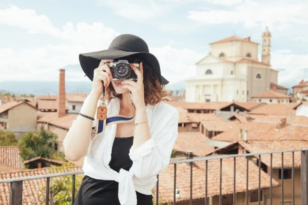 Maleta de Viajes, viajes, turismo, cultura, Día Internacional de la Mujer, mujeres, KAYAK