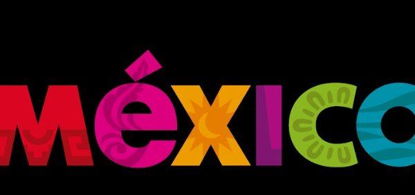 Maleta de Viajes, Notiviajero, viajes, aventura, Marca México,