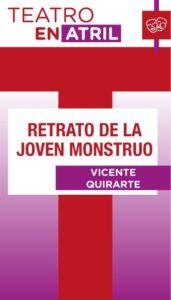 Maleta de Viajes, viajes, turismo, cultura, teatro, Día Mundial del Teatro, UNAM