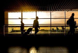 Maleta de Viajes, viajes, turismo, cultura, vuelos, vacaciones, jóvenes, Refly