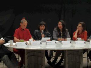 abierto-abierto mexicano de diseño-diseño-arte-cultura-utopia-convocatoria-mexico-cdmx-mujeres-ecologia-artistas-diseñadores