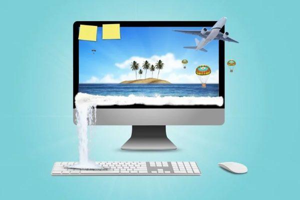 Maleta de Viajes, viajes,e-commerce, Maleta Ahorro, Mister Mascotas