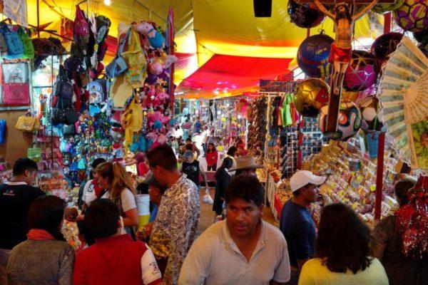 #CosumeLocal, #MaletadeViajes, Laudería Rincón, Museo MARCO, Cafetería Camino a Comala, Mercados locales, textiles, Hilo de Nube, Tsanda, Xoxoctic, Red de Librerías Independientes, Tumbona Ediciones