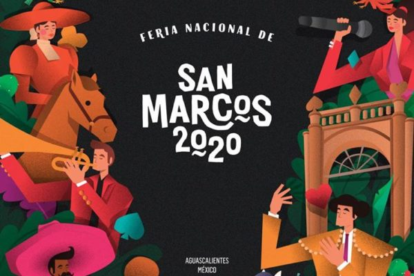 Feria Nacional San Marcos, evento en casa, Aguascalientes, Estado, Maleta de Viajes