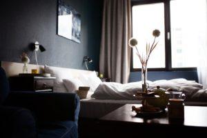 Maleta de Viajes, turismo, hospitalidad, COVID-19, Notiviajero