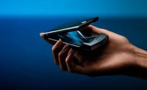 Maleta de Viajes, Motorola, tecnología, smartphone, Maleta Tech