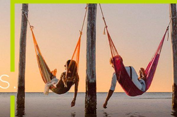 Maleta de Viajes, viajes, fotos, photobooks, Maleta Tech, Picdoozy