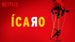 Maleta de Viajes, Netflix, Cuarentena, peliculas, series documentales deportivos, deportes