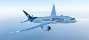 Maleta de Viajes, viajes, turismo, Aeroméxico, aventuras, Notiviajeros
