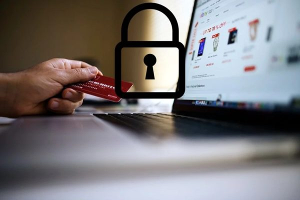 Maleta de Viajes, comercio electrónico, Pay U, Maleta Ahorro, tecnología