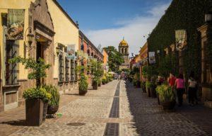 Maleta de Viajes, viajes, turismo, hoteles, SECTUR, coronavirus