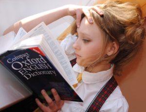 Maleta de Viajes, cultura, Día Internacional del Libro, Cambridge School, libros