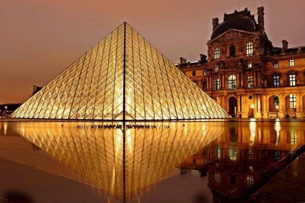louvre-salvador dali-museos-museos gratis-museo madrid gratis-gratis-virtual-recorridos virtuales-recorridos-cultura-arte-obras-maleta-viajes-maleta de viajes