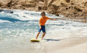 Maleta de Viajes, natación, Maleta Deportiva, Speedo, deporte