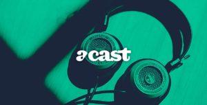 Maleta de Viajes, podcast, cuarentena, Acast, Maleta Tech