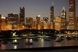 Maleta de Viajes, viajes, turismo, cultura, Chicago, Tourism & Hospitality Forward, Choose Chicago
