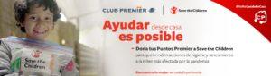 Maleta de Viajes, viajes, turismo, ayuda, apoyo, En la Maleta De, Club Premier, Aeroméxico
