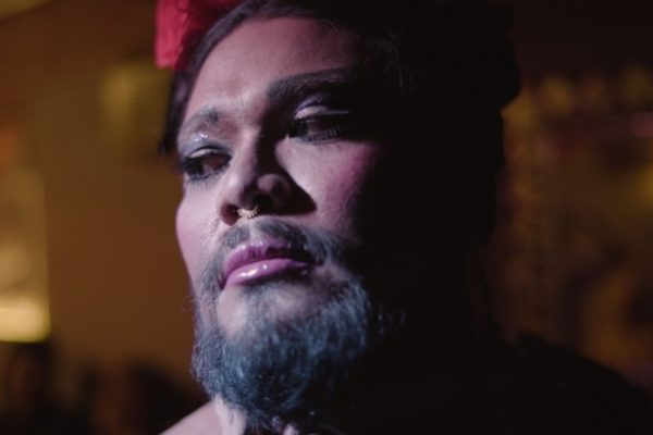 Cine, Cine Maleta, COURÓM, Morelia, cine LGBT, Filmin Latino
